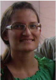 Tihana Bogović, fitoterapeut