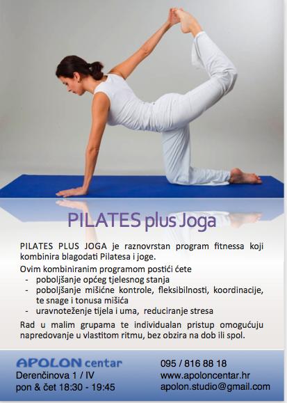 Pilates + joga 3.png